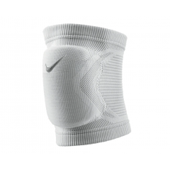 Nike Vapor Volleyball Knee Pads