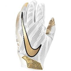Nike Vapor Knit 3.0 Football Glove