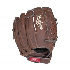 Rawlings Player Preferred P120 12""