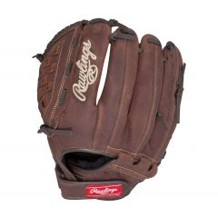 Rawlings Player Preferred P125BFL 12.5""