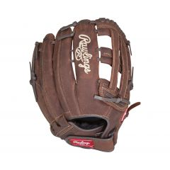 Rawlings Player Preferred P130HFL 13""