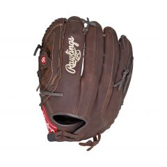 "Rawlings Player Preferred P140 14"" LHT"