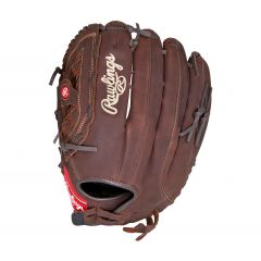 Rawlings Player Preferred P140BPS 14""