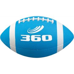 360 Playground Series Football Sz 7