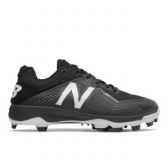 New Balance 4040v4 TPU Cleat