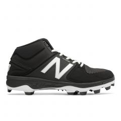 New Balance 3000v3 Mid TPU Cleat