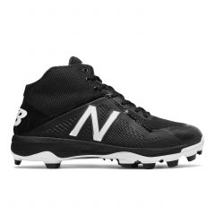 New Balance 4040v4 Mid TPU Molded Cleat