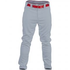 Rawlings PRO150 Semi-Relaxed Fit Pant