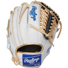 "Rawlings Heart of the Hide PRO205-4W 11.75"" (Gold Glove Club)"