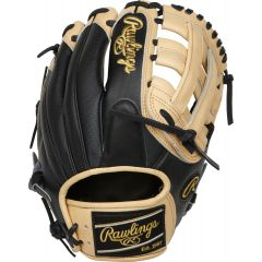 Rawlings Heart of the Hide PRO205-6BCSS 11.75""