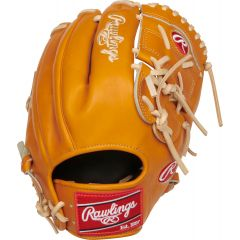 Rawlings Heart of the Hide PRO206-9T 12""