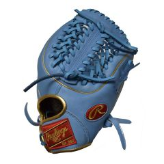 Rawlings Heart of the Hide Glove PRO315-4CB Marcus Stroman