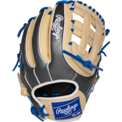 "Rawlings PRO315-6CCFR Heart of the Hide Limited Edition Gold Glove Club 11.75"" Baseball Glove"