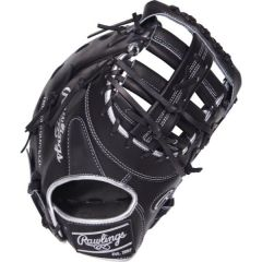 Rawlings PRODCTBP Heart of the Hide ColorSync 3.0 13 in First Base Mitt