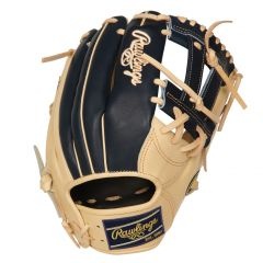 "Rawlings Heart of the Hide PRONP7-7CN 12.25"" (Gold Glove Club)"