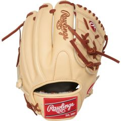 Rawlings Pro Preferred PROS205-9CC 11.75""