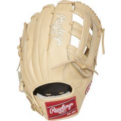 """Rawlings Pro Preferred 12.75"""" Outfield Glove"""
