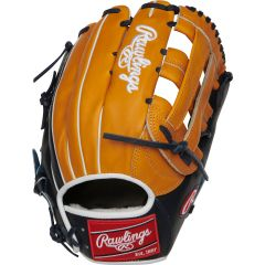 Rawlings Pro Preferred PROS3039-6TN 12.75""