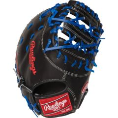 Rawlings Pro Preferred PROSAR44 12.75""