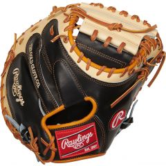 Rawlings Pro Preferred PROSCM33BCT 33""