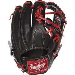 "Pro Preferred 11.75"" Francisco Lindor Gameday Pattern"