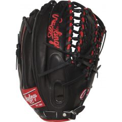 "Pro Preferred 12.75 "" Mike Trout Gameday Pattern"