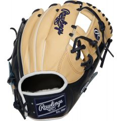 Rawlings Pro Preferred PROSNP4-2CN 11.5""
