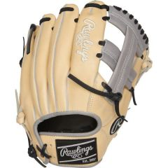 "Rawlings Heart of the Hide PROTT2-1C 11.5"" (Gold Glove Club)"
