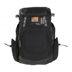 Rawlings R1000 Gold Glove Backpack Black/Graphite
