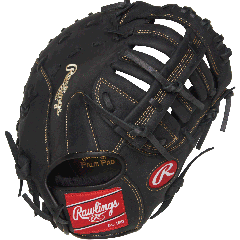 Rawlings Renegade R115FBM 11.5""