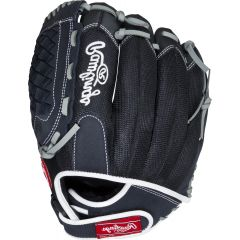 "Rawlings Renegade Softball R125BGB 12.5"" LHT"