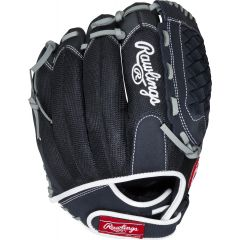 Rawlings Renegade Softball R120BGB 12""