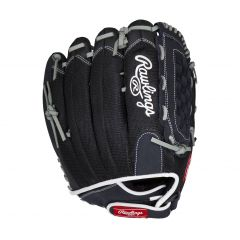 Rawlings Renegade Slowpitch R140BGB 14""