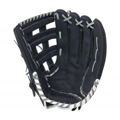 Rawlings Renegade Slowpitch R15BFG 15""
