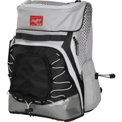 Rawlings R800FP Fastpitch Backpack