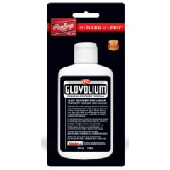 Rawlings Glovolium Glove Conditioner