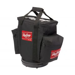 Rawlings Ball Bag