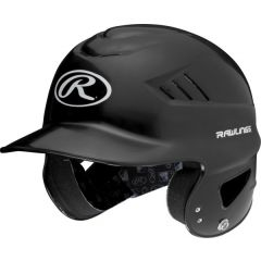 Rawlings RCFH Helmet Black
