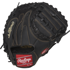 Rawlings Renegade RCM325B 32.5""