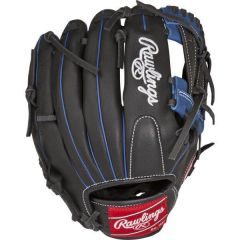 "Rawlings RCS Series RCS112BR 11.25"" Youth"