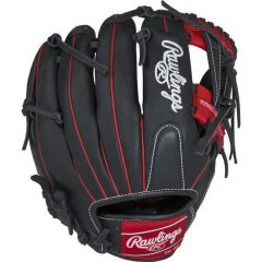 "Rawlings RCS Series RCS112BS 11.25"" Youth"