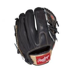 Rawlings Gold Glove RGG205-9B 11.75""