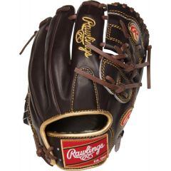 Rawlings Gold Glove RGG205-9MO 11.75""