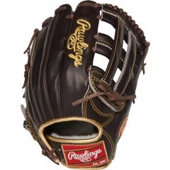 Rawlings Gold Glove RGG3039-6MO 12.75""