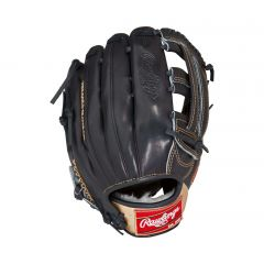 Rawlings Gold Glove RGG303-6B 12.75""