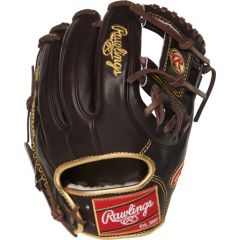 Rawlings Gold Glove RGG314-2MO 11.5""