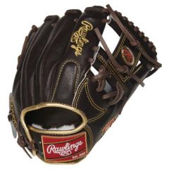 Rawlings Gold Glove RGGNP5-2MO 11.75""
