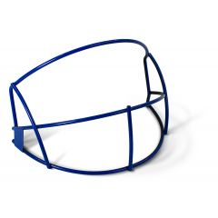 Rip-It Softball Face Guard