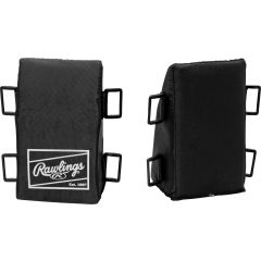 Rawlings Knee Reliever, black