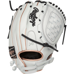 Rawlings Liberty Advanced Color Sync 2.0 RLA120-3RG 12""
